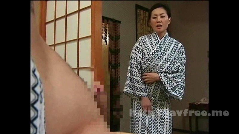 [FABS-090] 中年男女どもの密会現場 連れ込みホテル 3 - image FABS-090-9 on https://javfree.me