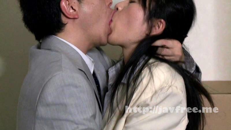 [FAJS-029] 秘め事 おんなには秘密がある… - image FAJS-029-10 on https://javfree.me