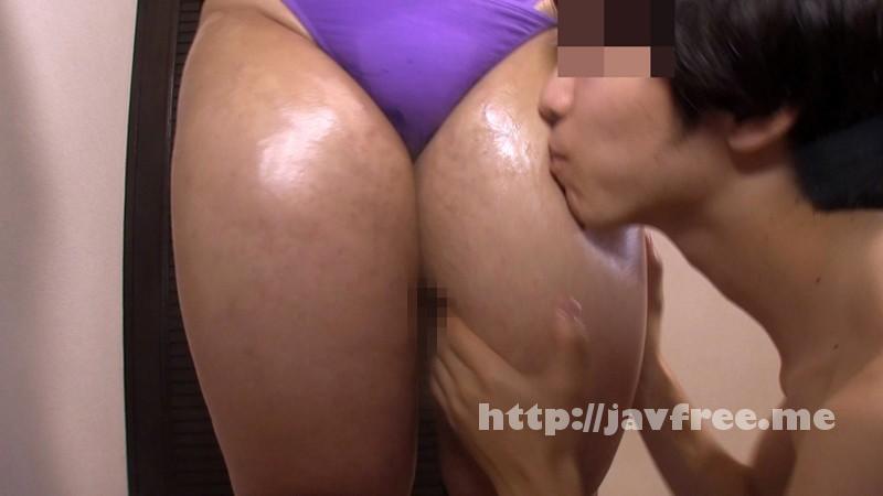 [FAT 006] 可愛い巨女!豊満着衣生活 ゆめの亜咲 ゆめの亜咲 FAT