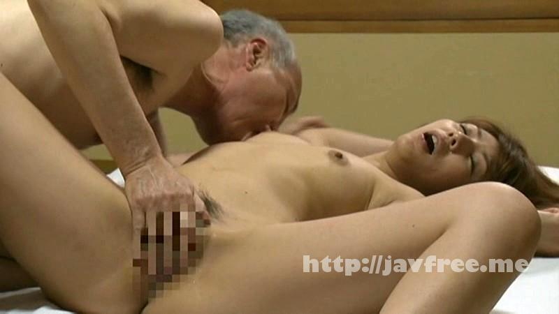 [FAX-509] のぞき夫婦交換 ・禿げ男と接吻しながらのたうつ妻 ・73歳絶倫老人の竿を口でくわえ込みのたうつ妻 - image FAX-509-19 on https://javfree.me