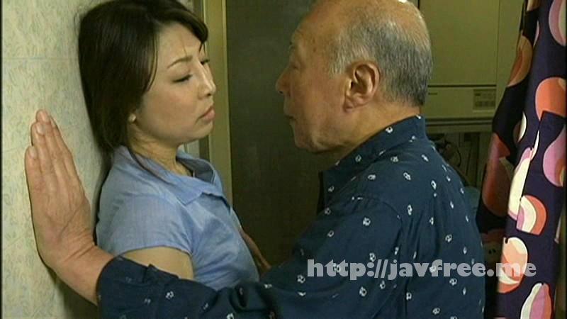 [FAX-525] セックスの匂いがする母 2度目のかあさん - image FAX-525-1 on https://javfree.me