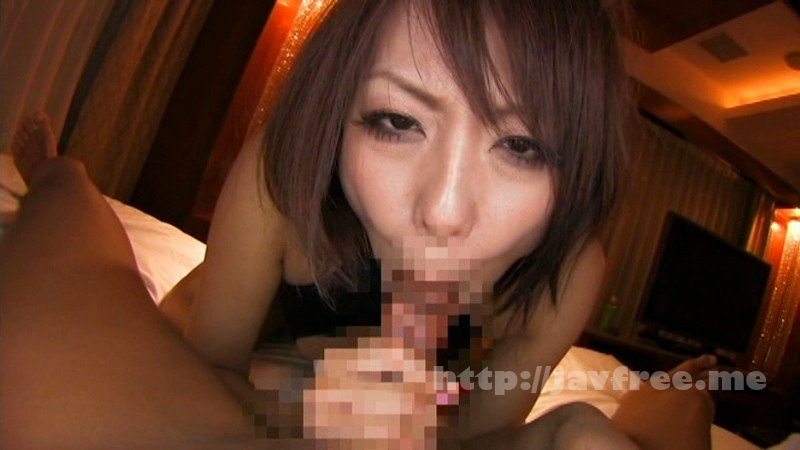 [FCDC-050] 挑発尻 堀口奈津美 - image FCDC-050-13 on https://javfree.me