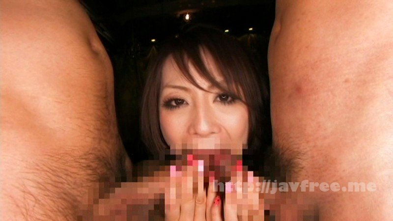 [FCDC-050] 挑発尻 堀口奈津美 - image FCDC-050-9 on https://javfree.me