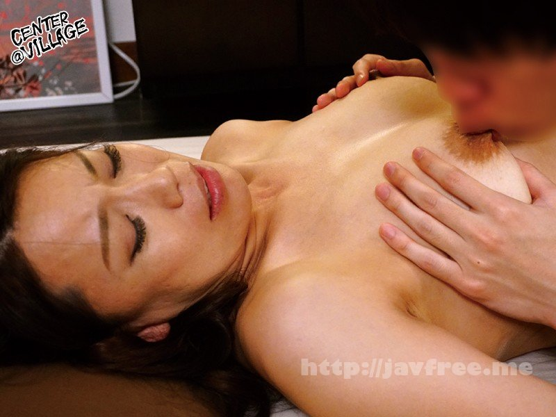 [HD][FERA-116] 「あなた…許して」私、夫がお風呂に入っている15分の間、いつも息子に抱かれています 里崎愛佳 - image FERA-116-8 on https://javfree.me