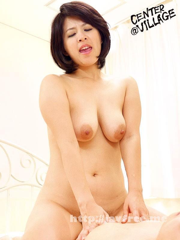 [FERA-40] 淋しんぼ母さん 過剰な愛情欲情セックス 笹山希 - image FERA-40-8 on https://javfree.me