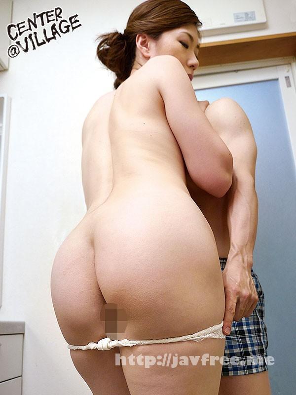 [FERA-52] 淋しんぼ母さん 過剰な愛情欲情セックス 敷根まほ - image FERA-52-5 on https://javfree.me