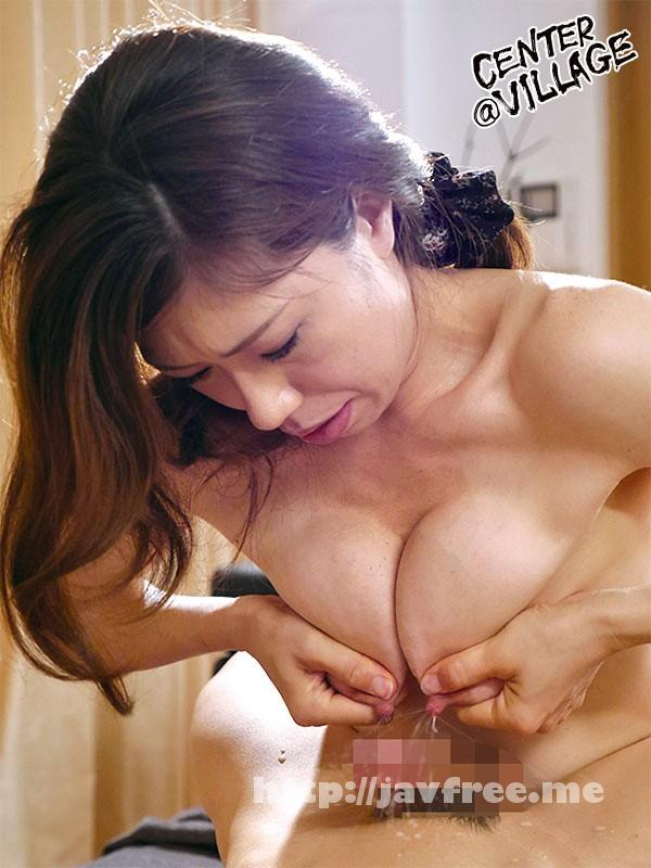 [FERA-52] 淋しんぼ母さん 過剰な愛情欲情セックス 敷根まほ - image FERA-52-7 on https://javfree.me