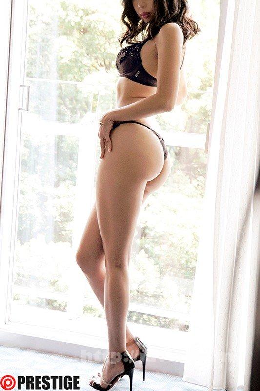 [HD][FIV-061] ★★★★★ 五ツ星ch 高身長グラマラス モデル美女SP ch.43 美脚×美身これぞ極上ボディ