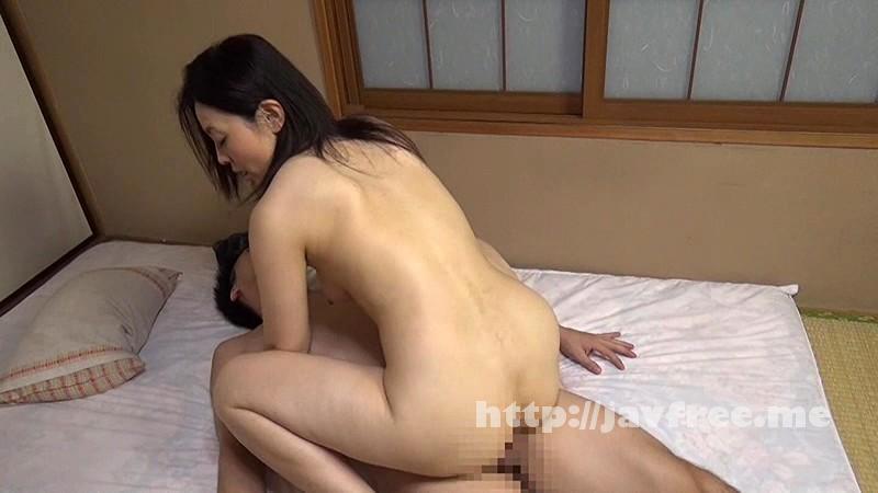[FMR-041] 母子恋愛相姦図II 菊川美沙 - image FMR-041-18 on https://javfree.me