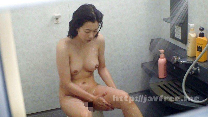 [HD][FNEO-045] 覗かれた女子校生!お育ち良さげな女の子が発育途中の体を洗っている。お風呂場の窓からは、シャワーの音とシャンプーのいい香りがする…普段の生活じゃ拝めない未熟で価値ある若い体に興奮した。 - image FNEO-045-10 on https://javfree.me