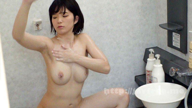 [HD][FNEO-045] 覗かれた女子校生!お育ち良さげな女の子が発育途中の体を洗っている。お風呂場の窓からは、シャワーの音とシャンプーのいい香りがする…普段の生活じゃ拝めない未熟で価値ある若い体に興奮した。 - image FNEO-045-5 on https://javfree.me