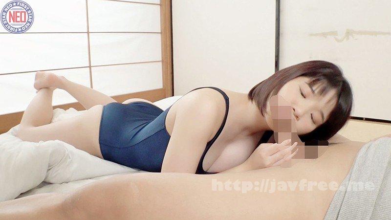 [HD][CEAD-286] スポコス!運動部のスポーツ女子に性教育を実技で教えてみた 富井美帆 - image FNEO-051-10 on https://javfree.me