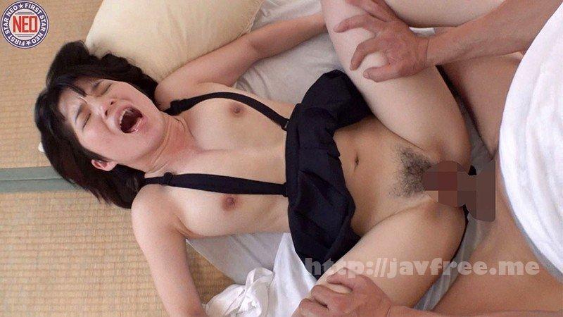 [HD][CEAD-286] スポコス!運動部のスポーツ女子に性教育を実技で教えてみた 富井美帆 - image FNEO-051-13 on https://javfree.me