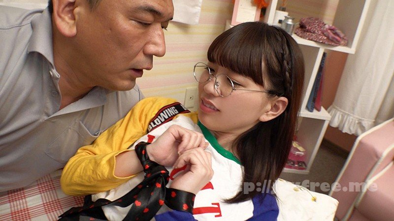 [HD][FNEO-056] 娘の部屋を覗くとき 父の悪戯、疼きだした思○期の子宮 桜井千春