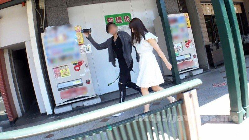 [HD][FONE-005] 京都祇園で出逢ったお嬢様女子大に通う美少女は避妊方法も知らないガチウブな処女で、思わず中出ししてしまいました。最高。 - image FONE-005-1 on https://javfree.me