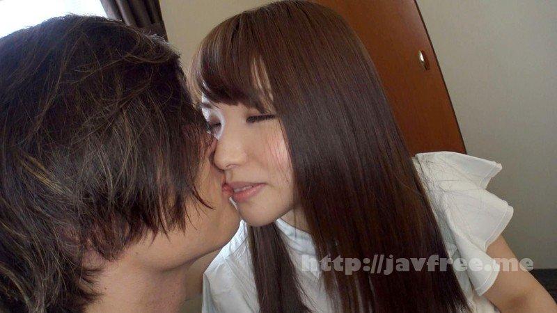 [HD][FONE-005] 京都祇園で出逢ったお嬢様女子大に通う美少女は避妊方法も知らないガチウブな処女で、思わず中出ししてしまいました。最高。 - image FONE-005-3 on https://javfree.me