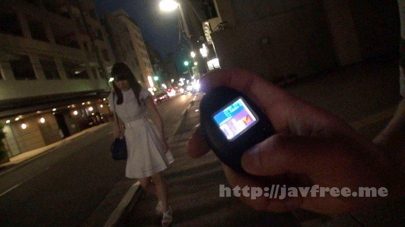 [HD][FONE-005] 京都祇園で出逢ったお嬢様女子大に通う美少女は避妊方法も知らないガチウブな処女で、思わず中出ししてしまいました。最高。 - image FONE-005-7 on https://javfree.me