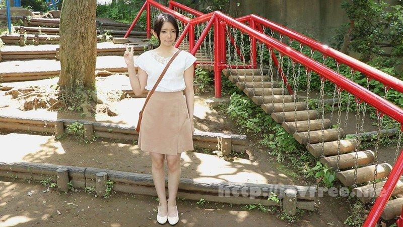 [HD][FONE-007] 「私、こう見えて、ものすごく変態なので、お家まで来てくれませんか?」舐めることに異常性欲を持つ福島のド田舎に住む黒髪ロリ美少女の自宅まで会いに行きました。 - image FONE-007-1 on https://javfree.me