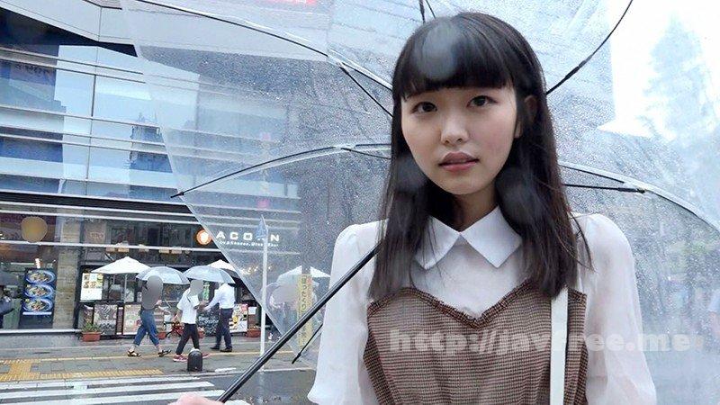 [HD][FONE-020] 新潟から自ら応募してきた華奢貧乳の処女は脳内ヤリマンの妄想少女でした。奈緒 18才