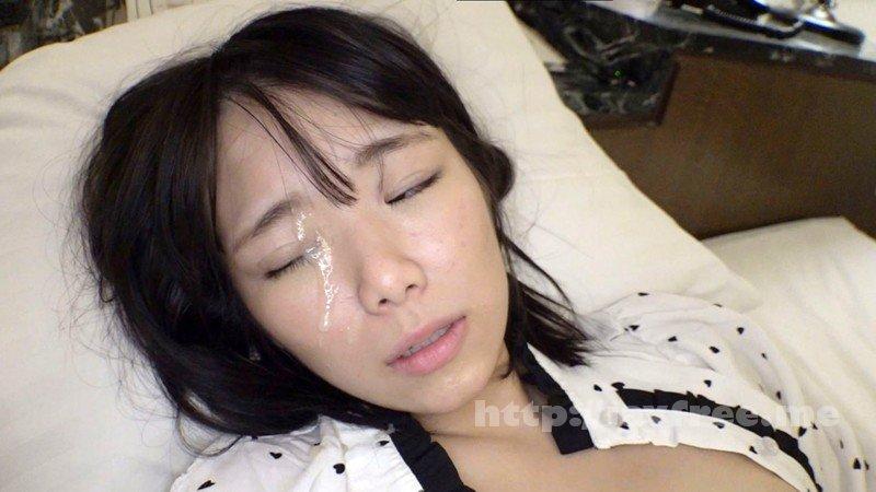 [HD][FONE-031] 貧乳がコンプレックスのせいで、18年間処女の博多純情娘に会いに飛行機に乗って。 - image FONE-031-8 on https://javfree.me
