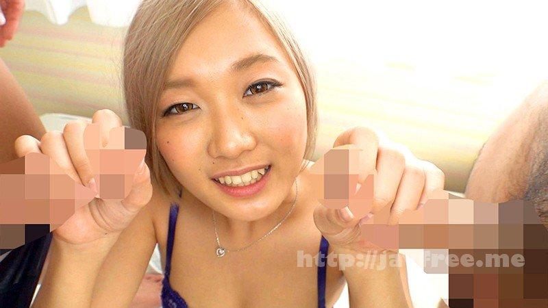 [HD][FONE-037] ネットで噂の頼まれると断れずにすぐに本番SEXをしちゃう川崎のオナクラ嬢を口説いてAV出演させちゃいました。 - image FONE-037-7 on https://javfree.me