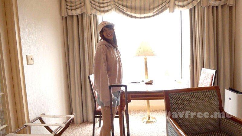 [HD][FONE-058] 観光旅行で来日していた韓国人チョン・ソ○ちゃんとの3日間の記録、流出。 - image FONE-058-1 on https://javfree.me