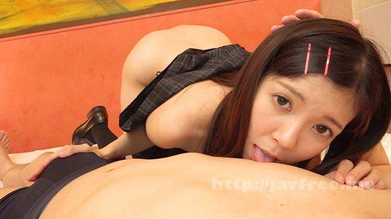 [HD][DVAJ-495] 黒パンストを穿いた美女たちBEST5時間 - image FONE-131-5 on https://javfree.me