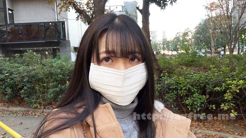 [HD][NACX-073] レジェンド美熟女12人BEST VOL.02 - image FONE-136-1 on https://javfree.me