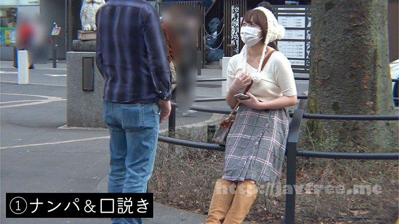 [HD][FONE-140] 巨乳のコは頼まれたら断れないタイプが多く、一番ナンパに引っかかる説「新潟から上京ホヤホヤの素人ボインちはるちゃん、御馳走様です」 - image FONE-140-1 on https://javfree.me