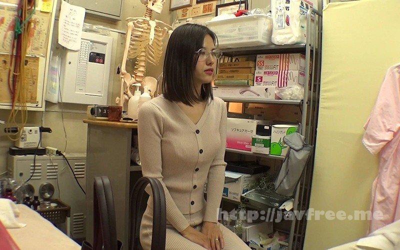 [HD][FP-037] 鍼灸院すどう盗撮り下ろし5 吸いこみ強なピンク名器すぎた!/感じてないフリが下手だねえ/イクときに良い顔するんだわ/いい所を責めると足がピーンだね - image FP-037-6 on https://javfree.me