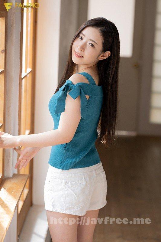[HD][FSDSS-117] 新人 めっちゃ人懐っこいフレッシュ女子大生 AVDEBUT 沙月恵奈 - image FSDSS-117-8 on https://javfree.me