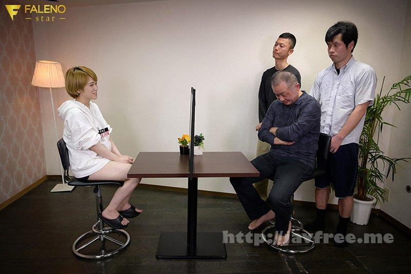 [HD][FSDSS-250] おい、椎名!椎名そらに困らされた男優・監督・マネージャーによる報復イカセドキュメント!! - image FSDSS-250-3 on https://javfree.me