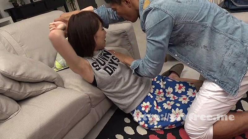 [FSET-518] 嫁の妹の腋に発情してしまった俺 2 - image FSET-518-10 on https://javfree.me