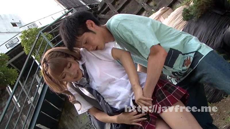 [FSET-581] 下校中に野ションする女子校生 - image FSET-581-16 on https://javfree.me