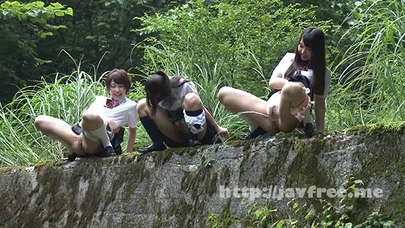 [FSET-581] 下校中に野ションする女子校生 - image FSET-581-5 on https://javfree.me