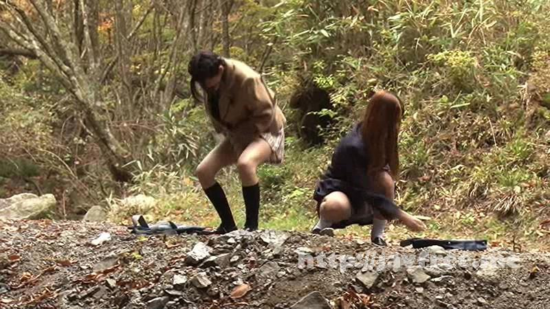 [FSET-599] 下校中に野ションする女子校生 2 - image FSET-599-10 on https://javfree.me