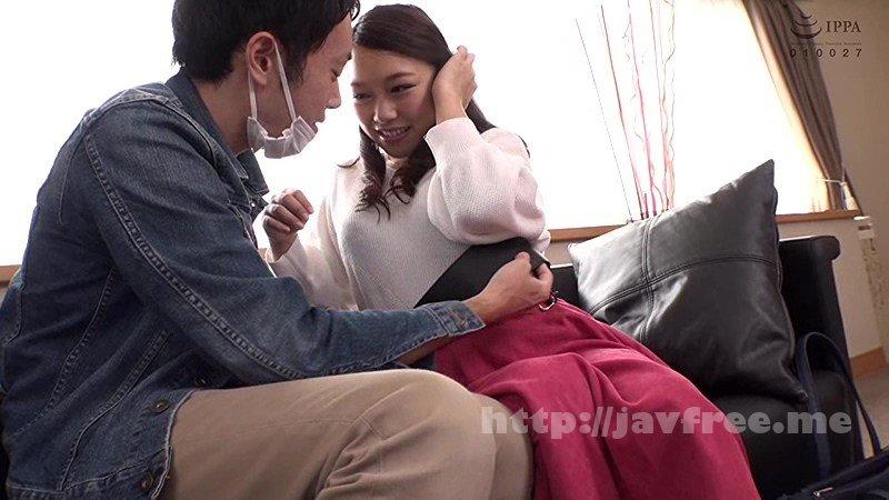[HD][FSET-738] 僕の彼女を抱いてください。 彼氏の目の前で本イキする彼女 - image FSET-738-1 on https://javfree.me
