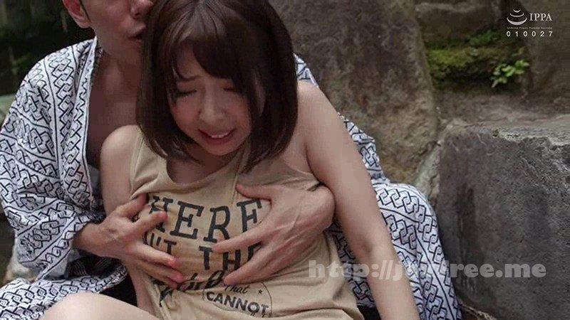 [HD][FSET-778] 完全着衣の美学 胸・尻が密着するマキシワンピに発情しちゃった俺 2 - image FSET-778-15 on https://javfree.me