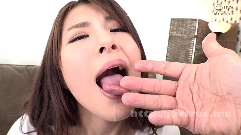 [HD][FSET-780] 口内・ベロ・接吻 浅見せな - image FSET-780-1 on https://javfree.me