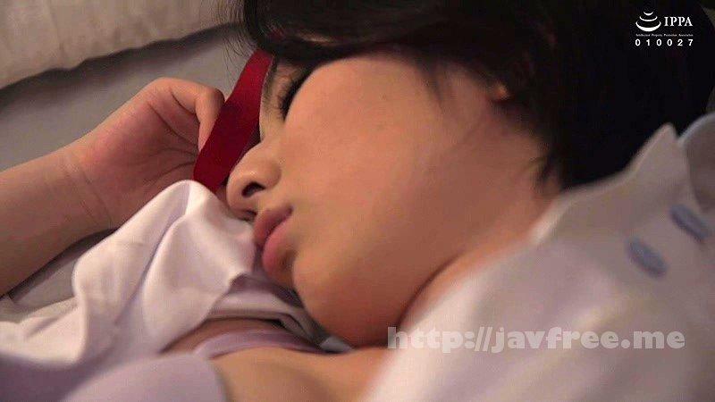 [HD][FSET-809] 夜勤中に居眠りしている看護師を夜這いしちゃった俺 7 - image FSET-809-2 on https://javfree.me