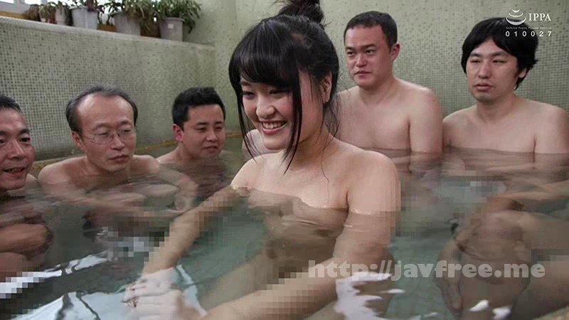 [FSET-818] 田舎育ちの純朴カメラ女子は精子好き 心音にこ 20歳 専門学生 - image FSET-818-3 on https://javfree.me