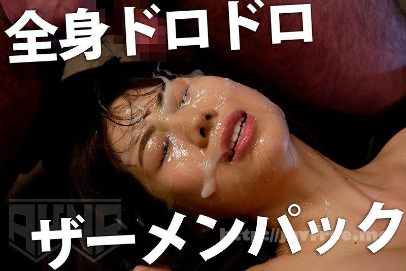 [HD][FSDSS-042] 衝撃移籍ありな丸裸「面接」スペシャル 橋本ありな - image FSET-881-5 on https://javfree.me