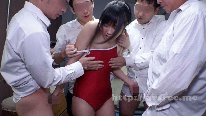 Heyzo 1642 ノンストップ!!アクメ天国~いっぱい欲しい!~ - image FSKT-035-8 on http://javcc.com