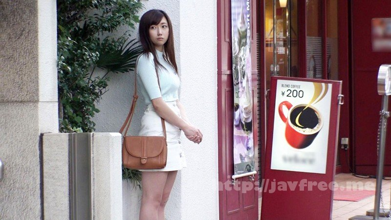 [HD][FSKT-045] 前代未聞のお人好し!頼まれると嫌だと言えないGカップ上京1年生はノーブラニットになることを断れずに勃起乳首を世間に晒す。終始恥ずかしそうにしていたが、実は羞恥心から股間をビショビショに濡らすドMっ娘でした。 - image FSKT-045-1 on https://javfree.me