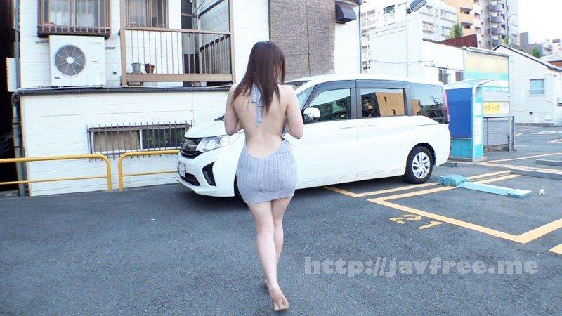[HD][FSKT-045] 前代未聞のお人好し!頼まれると嫌だと言えないGカップ上京1年生はノーブラニットになることを断れずに勃起乳首を世間に晒す。終始恥ずかしそうにしていたが、実は羞恥心から股間をビショビショに濡らすドMっ娘でした。 - image FSKT-045-7 on https://javfree.me