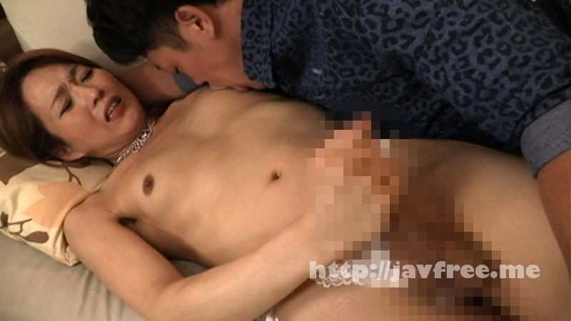[FSMD-42] 初姫 大きなペニクリは好きですか!? 桐谷愛 - image FSMD-42-16 on https://javfree.me