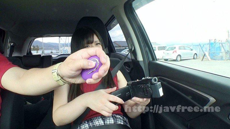 [FSTA-021] 爆乳Hカップいいなり露出温泉デビュー 雪国育ちのマシュマロボインちゃん、自ら応募出演の巻。