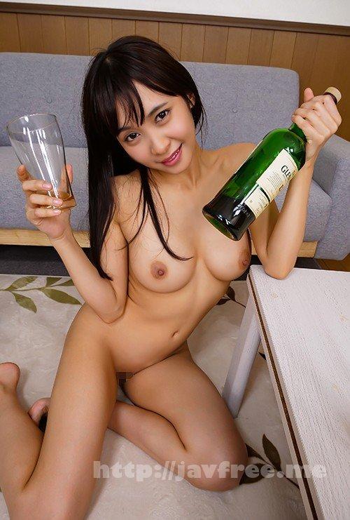 [FTVR-007] 【VR】Gカップの義妹が裸族で困ってます(汗) NO MAPPA,NO LIFE! 逢見リカ - image FTVR-007-7 on https://javfree.me