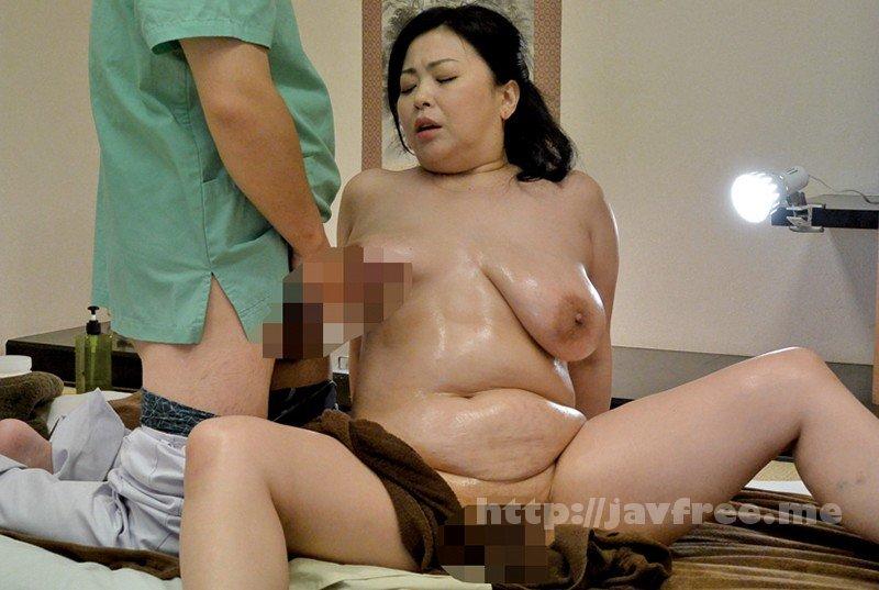 [HD][FUFU-164] 女教師の妻を騙して性感マッサージを受けさせたらS.Tさん41歳 - image FUFU-164-12 on https://javfree.me