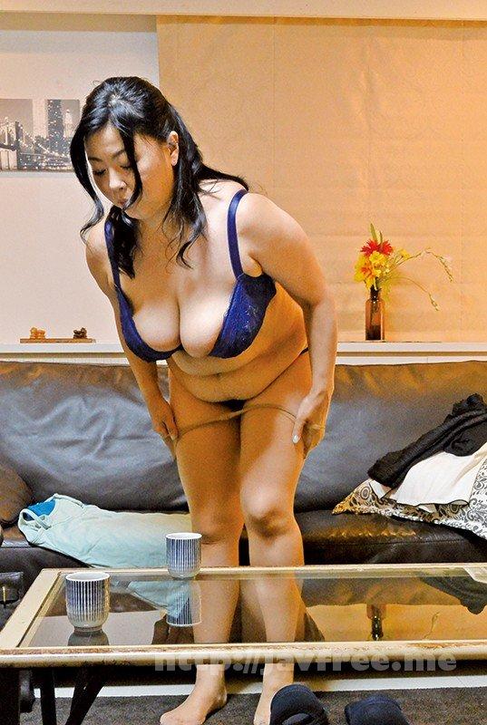 [HD][FUFU-164] 女教師の妻を騙して性感マッサージを受けさせたらS.Tさん41歳 - image FUFU-164-2 on https://javfree.me